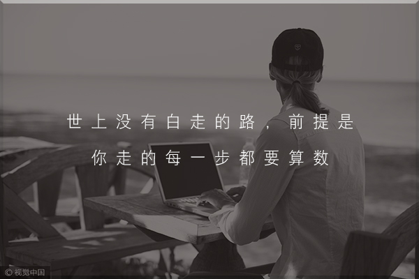 赵晓璃.jpg