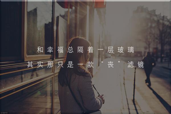 焦丽颖.jpg