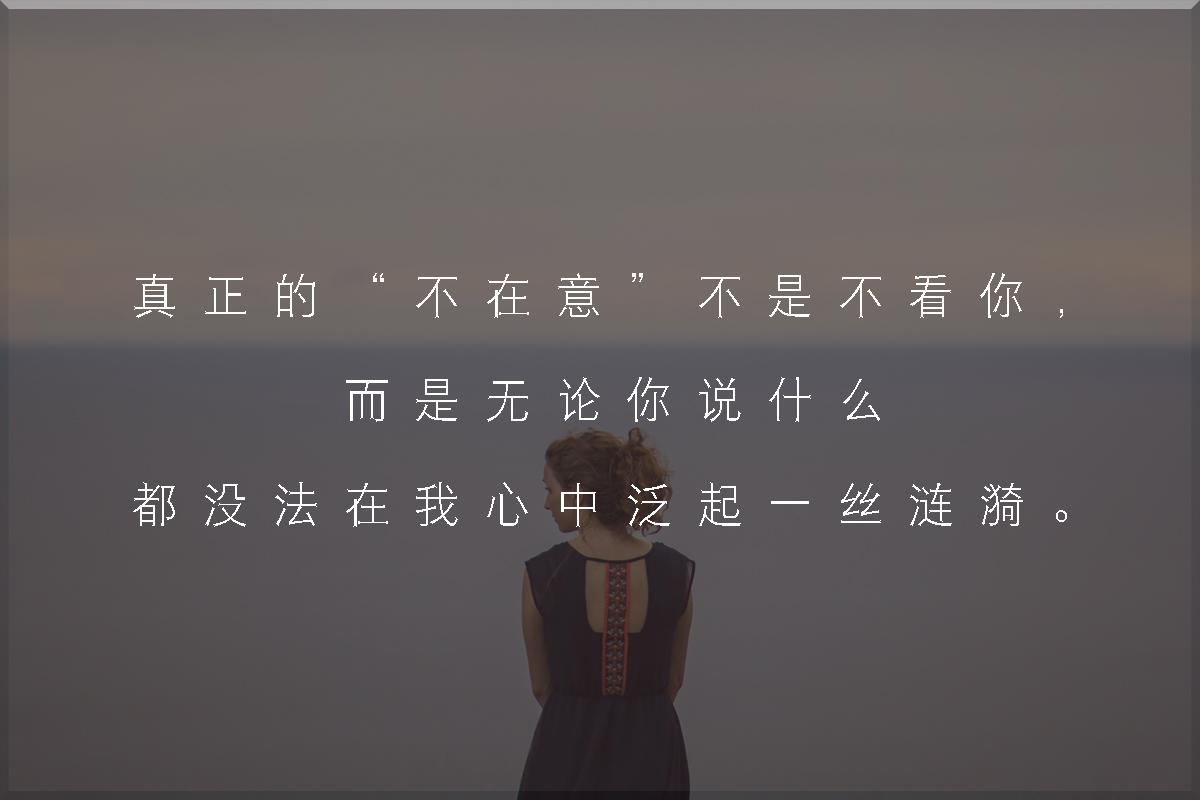 高情商.jpg