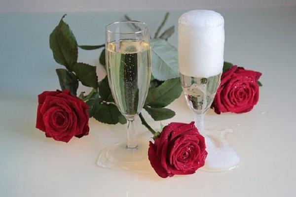 roses-1843764__340.jpg