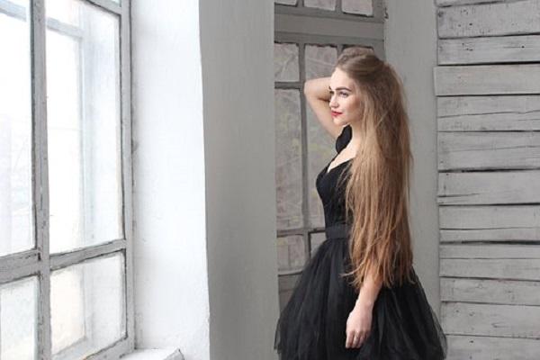 girl-2100434__340.jpg