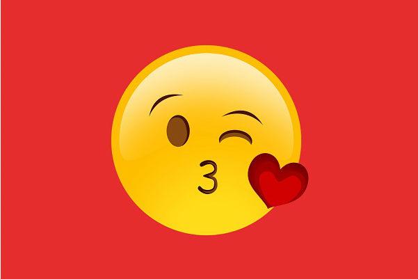 heart-emoji-featured.jpg