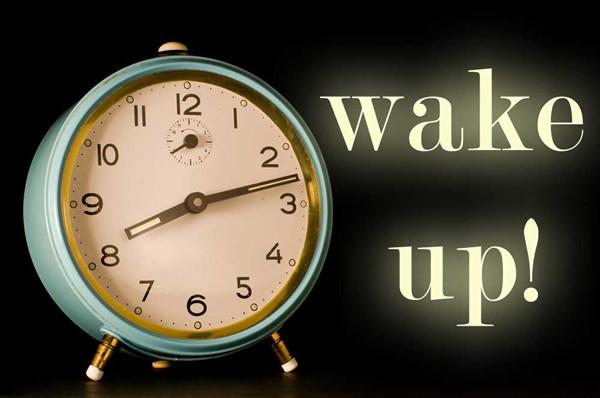 wake-up-call_clock22.jpg