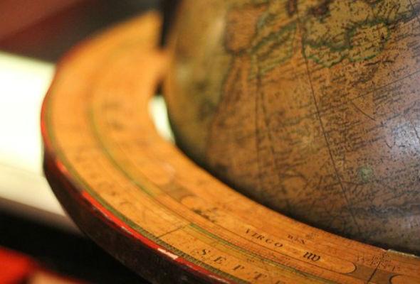 globe-691770__3401111.jpg