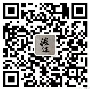 c1a643e928e5ea9868a926ec606b1700.png