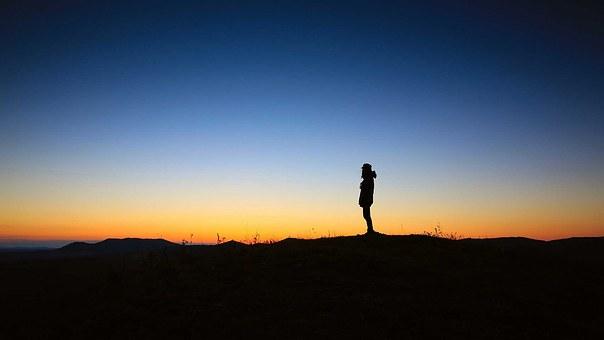 sunset-1207326__340.jpg