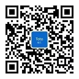 Toto船长二维码.jpg