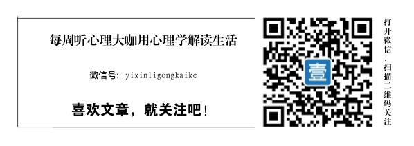 微信截图_20161014181552.png