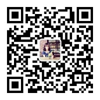 0bf020f791151bde949653a9f6560a55.jpg