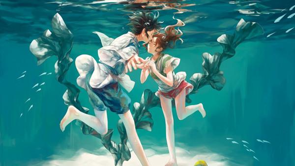 anime-2545397-1920x1080.jpg