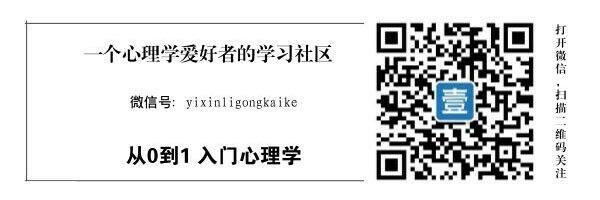 QQ图片20161019171527.jpg