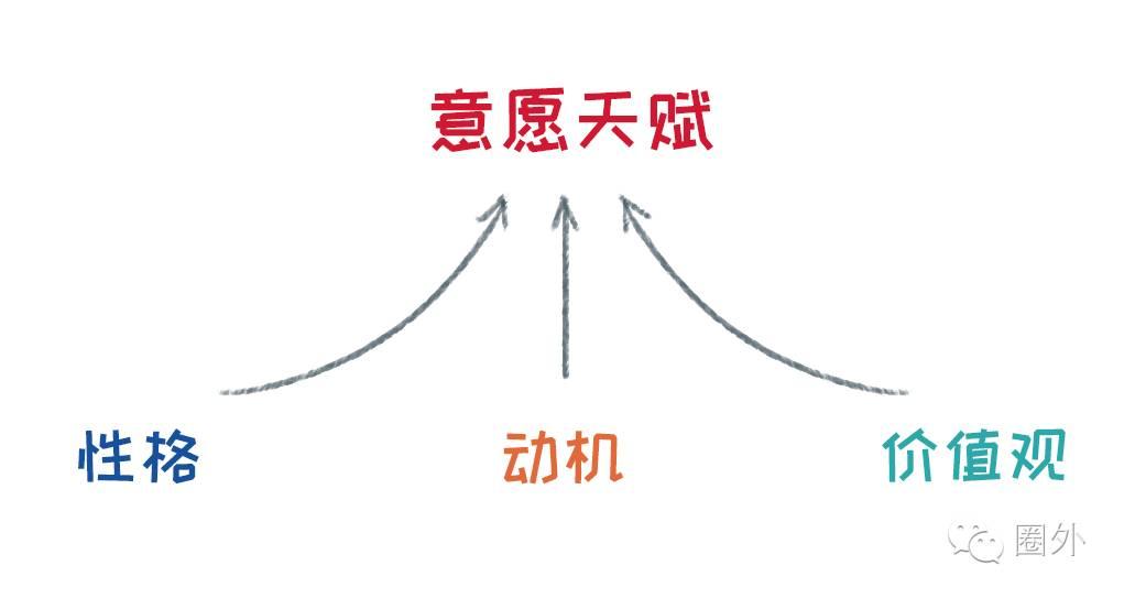 link (1).jpg