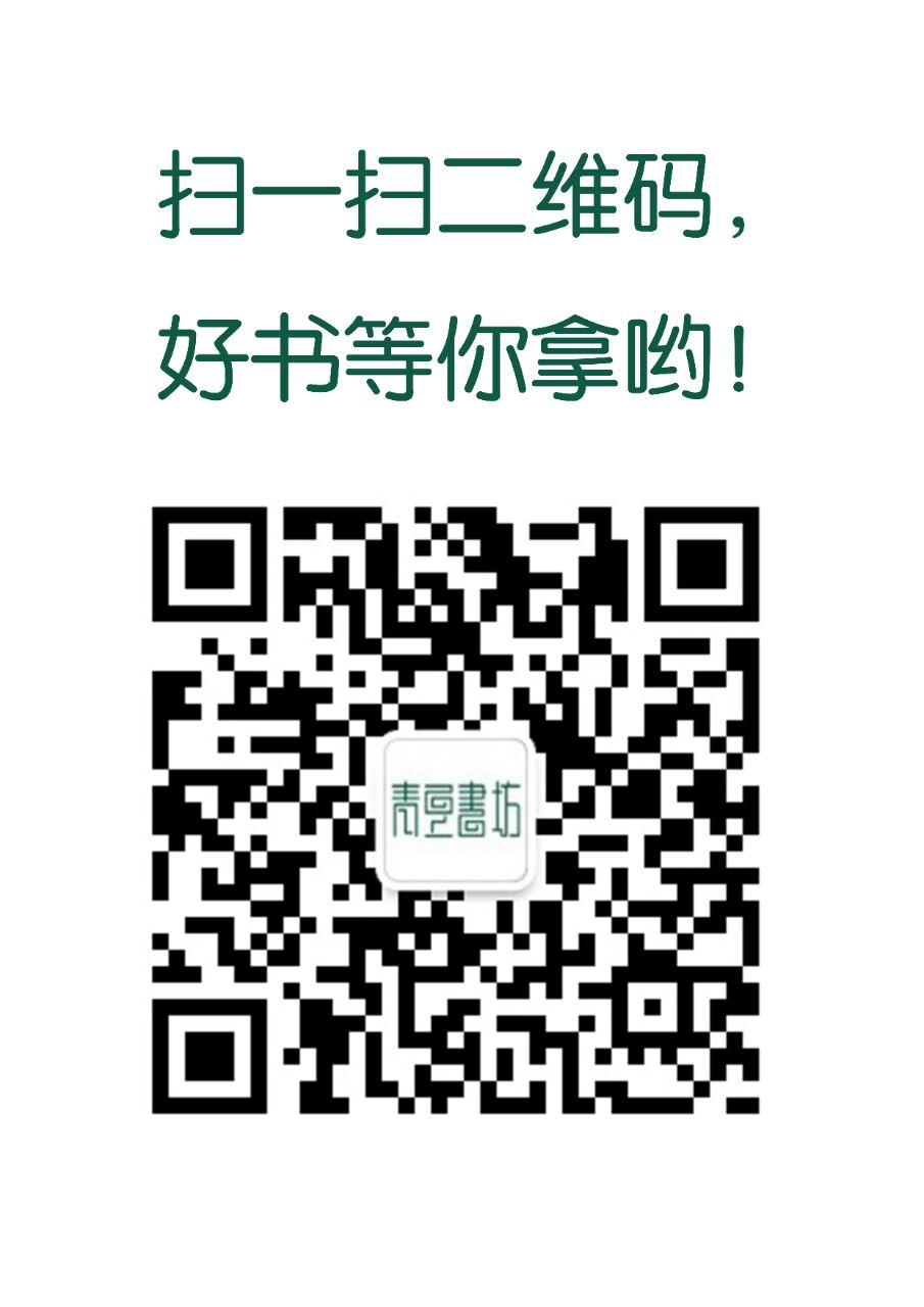 201546394038839740.jpg