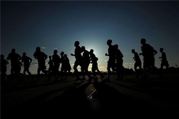 runners-752493_960_720.jpg
