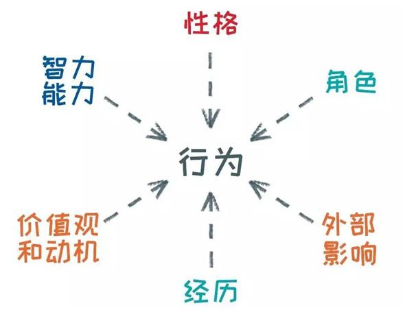 link (3).jpg