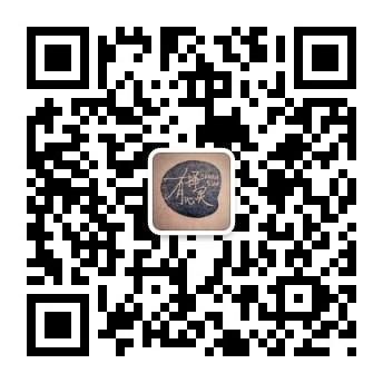 871428594480243059.jpg