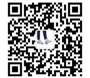 filehelper_1461917063304_8.png