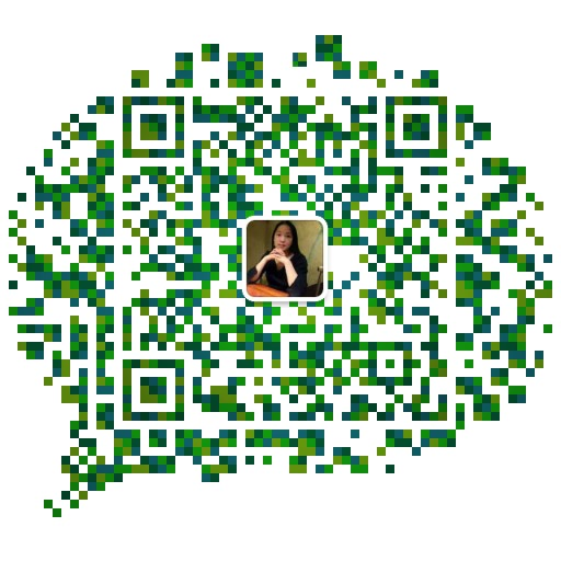 mmqrcode1473383874962.png