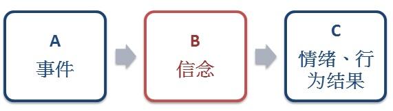 b3243790c78508686d164411835f6b4b.jpg