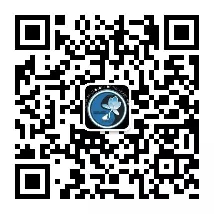 心理分析与中国文化.jpg