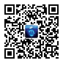 qrcode_for_gh_f7a9bf611475_258.jpg