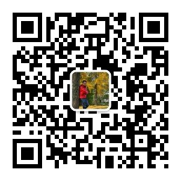 qrcode_for_gh_0125d9876ea5_258.jpg