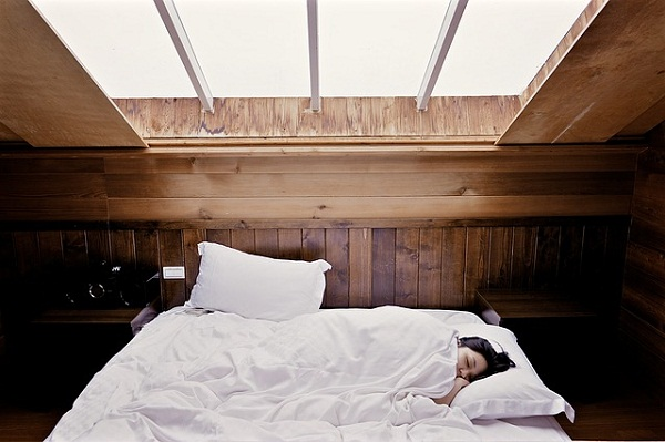 sleep-1209288_640.jpg