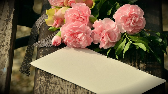 bouquet-1463378_960_720.jpg