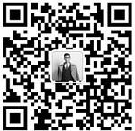 845323617345945263.jpg